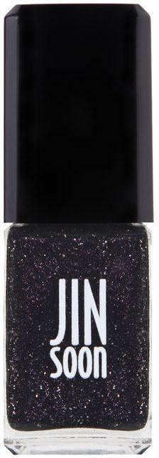 JINsoon JIN SOON Obsidian - Tibi Collection