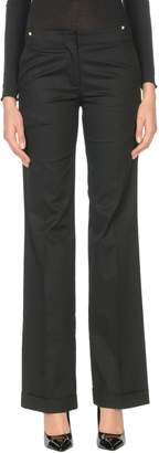 Jo No Fui Casual pants