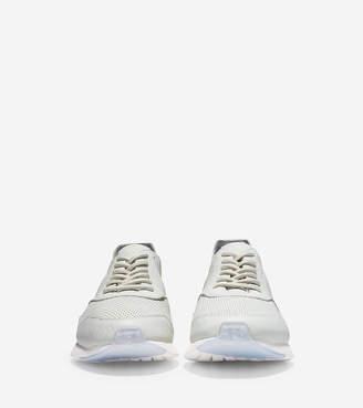 Cole Haan Men's GrandPr Running Sneaker