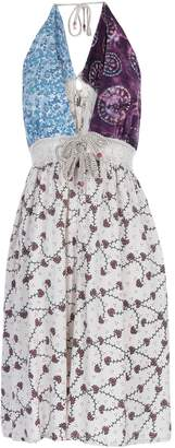 Rare 3/4 length dresses - Item 34920833SR