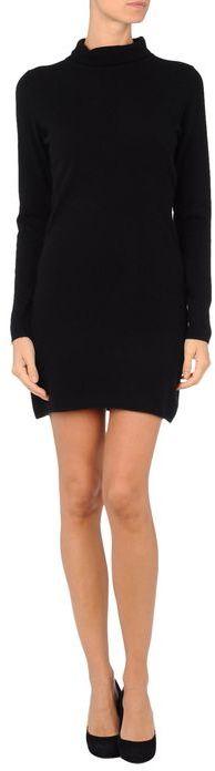 Eight Short dress