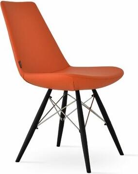 sohoConcept Eiffel MW Chair sohoConcept