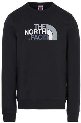 The North Face M DREW PEAK CREW NECK Sweatshirt