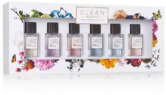 Garden Collection CLEAN Reserve Avant CLEAN Reserve Avant Garden Deluxe Mini Gift Set - 100% Exclusive