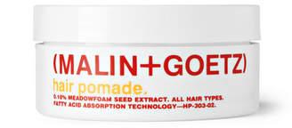 Malin+Goetz Malin + Goetz Malin Goetz - Hair Pomade, 57g