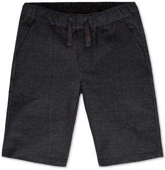Levi's Boys' Santa Cruz Knit Shorts, Big Boys