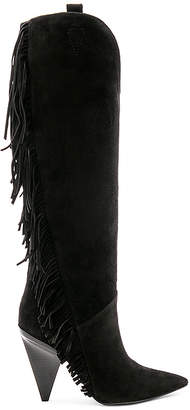 Sigerson Morrison Janey Boot