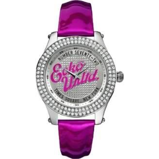 Ecko Unlimited Women's Watch E10038M5
