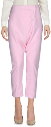 Finders Keepers Casual pants - Item 13068755XO