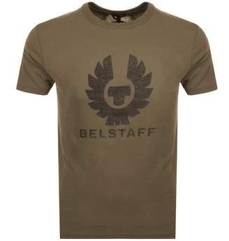 Cranstone 2.0 T Shirt Brown
