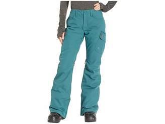 Burton Gloria Pants Insulated