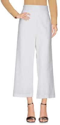 BRIGITTE BARDOT Casual trouser