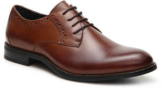 Stacy Adams Graham Oxford - Men's
