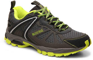 Pacific Trail Pilot Hiking Shoe - Men's