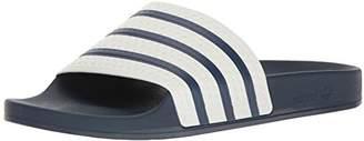 adidas Men's Adilette Sneaker