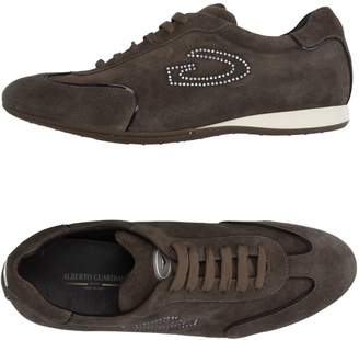 Alberto Guardiani Low-tops & sneakers - Item 11044256TX