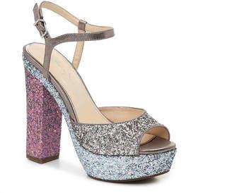 Jessica Simpson Lorinna Platform Sandal - Women's