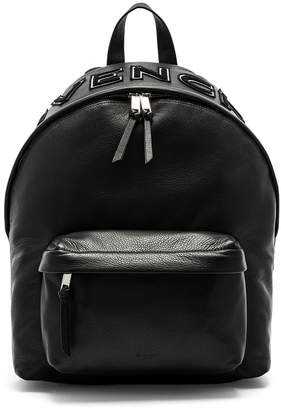 Givenchy Calfskin Backpack