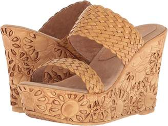 Sbicca Halima Women's Wedge Shoes