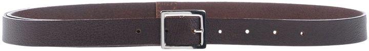AviuAVIÙ Belts