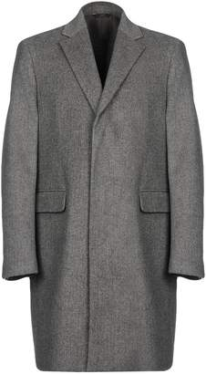 Brooks Brothers Coats