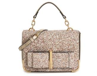 Aldo Fryni Crossbody Bag