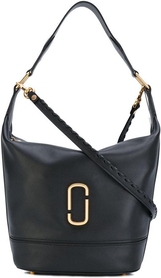 Marc JacobsMarc Jacobs slouch shoulder bag