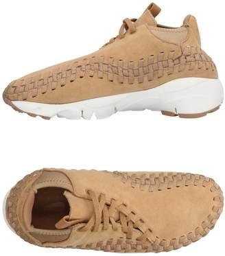 Nike Low-tops & sneakers - Item 11483897GT