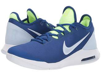 save off 38b1d 0d86c Free Shipping   Free Returns at Zappos · Nike Wildcard