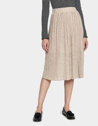 Stelen Caryn Skirt
