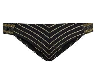 BIONDI Luna bikini briefs