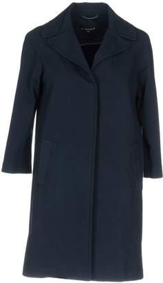 1901 CIRCOLO Overcoats