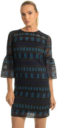 Trina Turk DREAMLAND DRESS