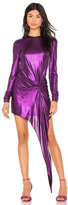 Ronny Kobo Hadassah Dress