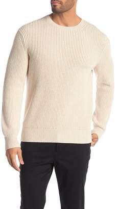 AllSaints Adan Crew Neck Sweater
