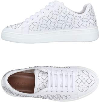 Alaia Sneakers