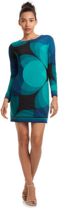 Trina Turk CAMELLIA DRESS