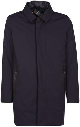 Rrd Roberto Ricci Design Rrd Winter Rain Coat