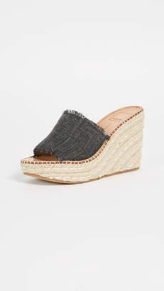 Dolce Vita Pim Wedge Sandals