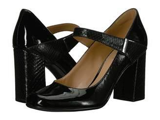 Naturalizer Reva Women's Hook and Loop Shoes