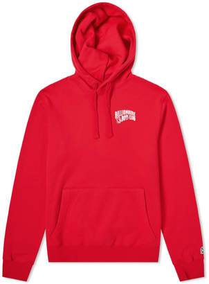 1308c449728 Billionaire Boys Club Red Men s Sweatshirts - ShopStyle