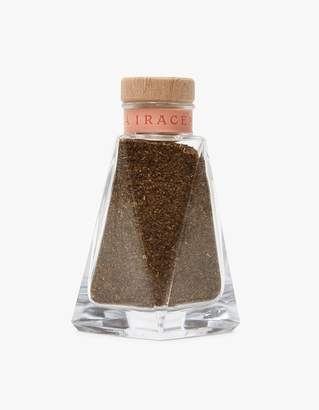 Chá Iracema Organic Toasted Mate in Handcrafted Bottle
