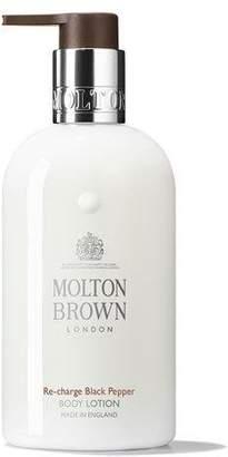 Molton Brown Black Peppercorn Body Lotion, 10 oz./ 300 mL