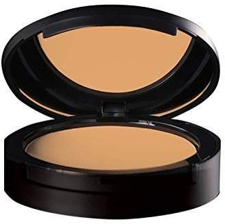 Dermablend Intense Powder Camo Foundation, Sand by