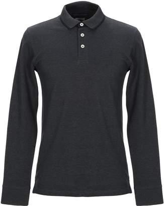 Jack and Jones Polo shirts - Item 12326658JH
