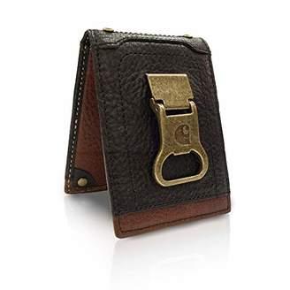 Carhartt Men's Long Neck Wallet
