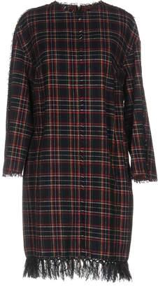 Sjyp Short dresses - Item 34733653EV