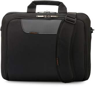 "Everki Advance Laptop Bag - Briefcase up to 16"" (EKB407NCH)"