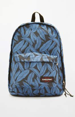 Eastpak Out Of Office Leaf Backpack