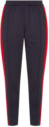 Rag & Bone Side Stripe Sweatpants